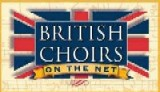 British Choirs on the Net logo